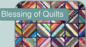 blessing-of-the-quilts