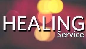 healing-service